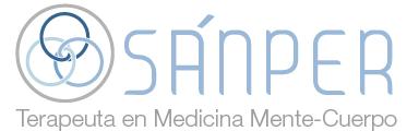 Logo Dr Sanper