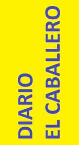 DIARIO EL CABALLERO
